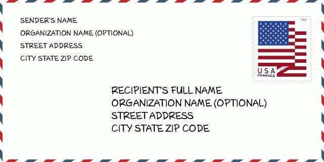 All Zip Codes in Chicopee MA - Zip Code Database List ...